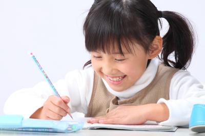 小学生コース-個別指導